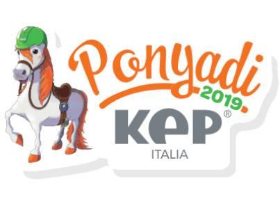 Ponyadi 2019 Kep Italia